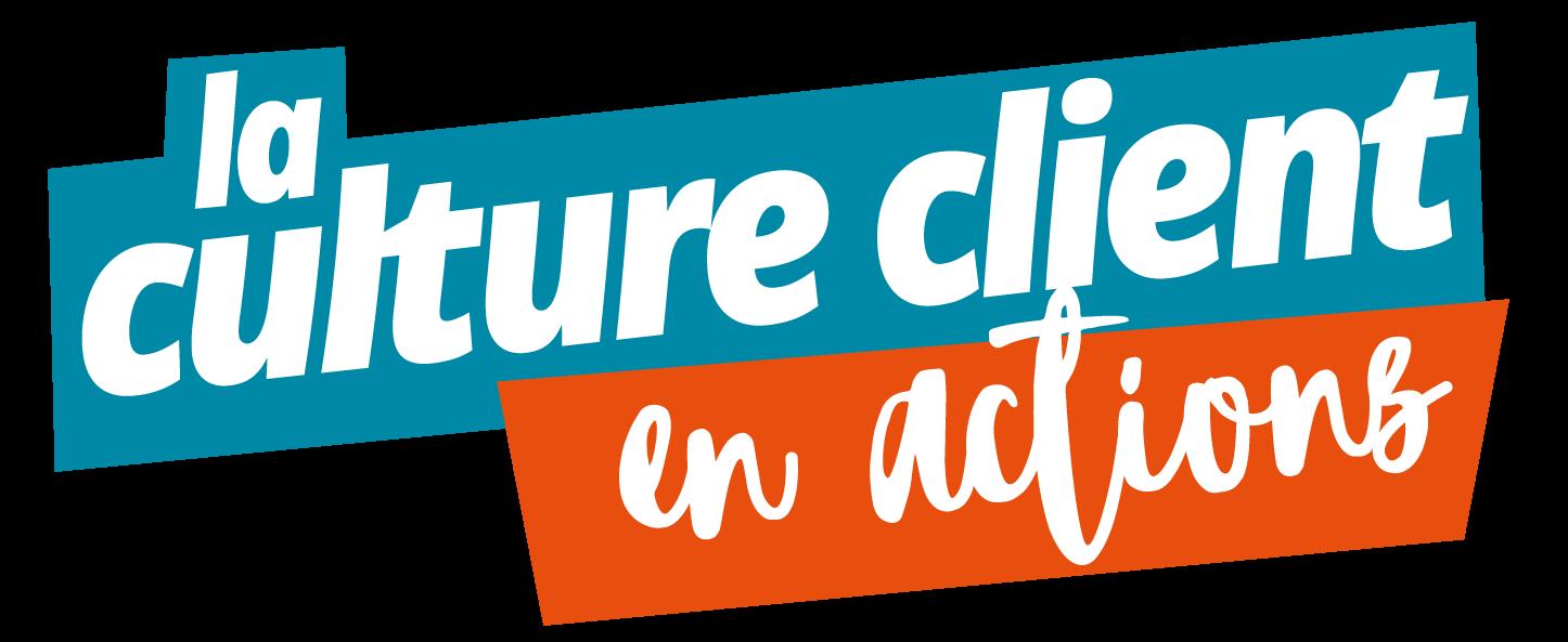 culture-client-actions